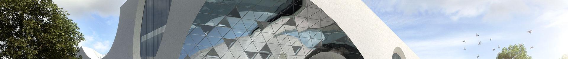 山东万博体育max客户端下载建筑集团